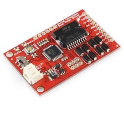 Sparkfun ROB-09571 koračni motor 1 St. Pogodno za: Arduino