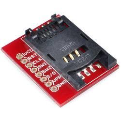 Sparkfun BOB-00573 proto štit 1 St. Pogodno za: Arduino