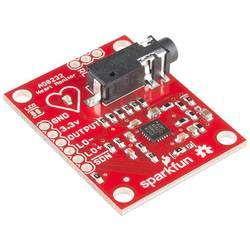 Sparkfun SEN-12650 1 St. Pogodno za: Arduino