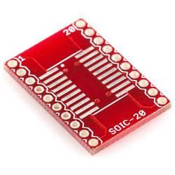 Sparkfun BOB-00495 modul sata 1 St.