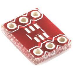 Sparkfun BOB-00717 proto štit 1 St. Pogodno za: Arduino