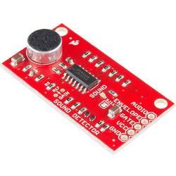 Sparkfun SEN-12642 audio modul 1 St. Pogodno za: Arduino
