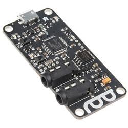Sparkfun DEV-13912 ekspanzijska ploča 1 St. Pogodno za: Arduino