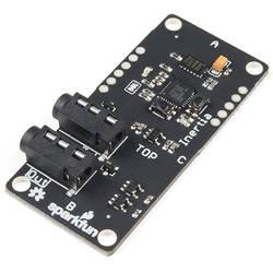 Sparkfun DEV-13992 ekspanzijska ploča 1 St. Pogodno za: Arduino
