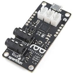 Sparkfun DEV-14052 ekspanzijska ploča 1 St. Pogodno za: Arduino