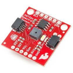 Sparkfun SEN-14347 1 St. Pogodno za: Arduino