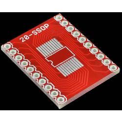 Sparkfun BOB-00499 proto štit 1 St. Pogodno za: Arduino