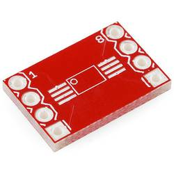 Sparkfun BOB-00497 proto štit 1 St. Pogodno za: Arduino