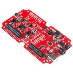 Sparkfun ROB-13899 ekspanzijska ploča 1 St. Pogodno za: Arduino