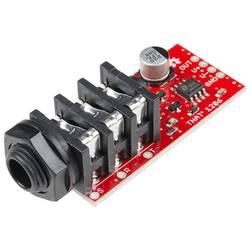 Sparkfun BOB-14002 audio modul 1 St.