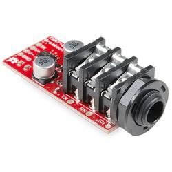 Sparkfun BOB-14003 audio modul 1 St.