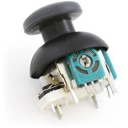 Sparkfun COM-09032 upravljački modul joystick 1 St.