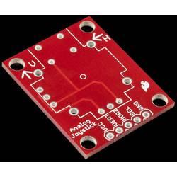 Sparkfun BOB-09110 proto štit 1 St. Pogodno za: Arduino