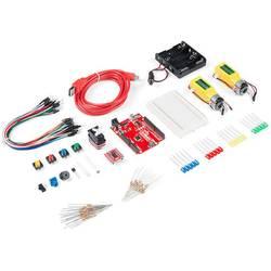 Sparkfun KIT-14556 1 St. Pogodno za: Arduino