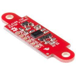Sparkfun SEN-12785 1 St. Pogodno za: Arduino