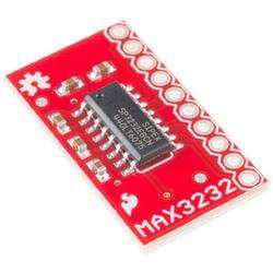 Sparkfun BOB-11189 primopredajnik 1 St. Pogodno za: Arduino