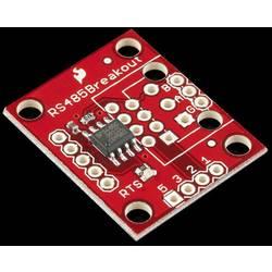 Sparkfun BOB-10124 proto štit 1 St. Pogodno za: Arduino