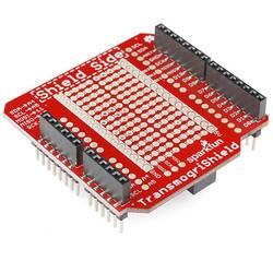 Sparkfun DEV-11469 ekspanzijska ploča 1 St. Pogodno za: Arduino