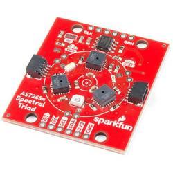 Sparkfun SEN-15050 1 St. Pogodno za: Arduino