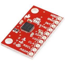 Sparkfun SEN-11028 mjerač ubrzanja 1 St. Pogodno za: Arduino