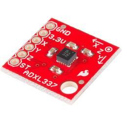 Sparkfun SEN-12786 mjerač ubrzanja 1 St. Pogodno za: Arduino