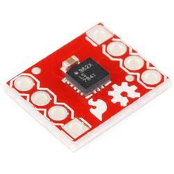 Sparkfun SEN-11446 mjerač ubrzanja 1 St. Pogodno za: Arduino