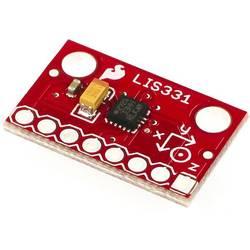 Sparkfun SEN-10345 mjerač ubrzanja 1 St. Pogodno za: Arduino