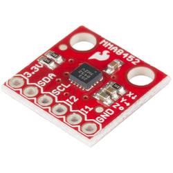 Sparkfun SEN-12756 mjerač ubrzanja 1 St. Pogodno za: Arduino