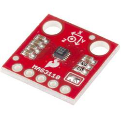 Sparkfun SEN-12670 1 St. Pogodno za: Arduino