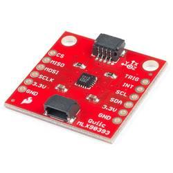 Sparkfun SEN-14571 1 St. Pogodno za: Arduino