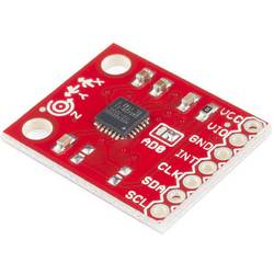 Sparkfun SEN-11977 1 St. Pogodno za: Arduino