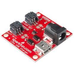 Sparkfun PRT-12711 ekspanzijska ploča 1 St. Pogodno za: Arduino