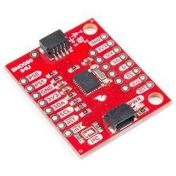 Sparkfun SEN-14686 1 St. Pogodno za: Arduino