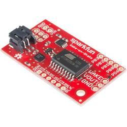 Sparkfun SEN-11447 ekspanzijska ploča 1 St. Pogodno za: Arduino