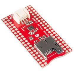 Sparkfun DEV-14430 WiFi štit