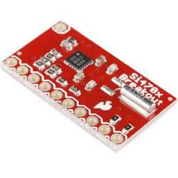 Sparkfun BOB-11083 WiFi štit