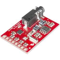 Sparkfun WRL-12938 1 St. Pogodno za: Arduino