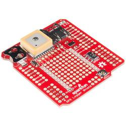 Sparkfun GPS-13750 1 St. Pogodno za: Arduino