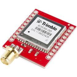 Sparkfun GPS-11858 1 St. Pogodno za: Arduino