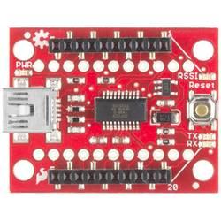 Sparkfun WRL-11812 WiFi štit