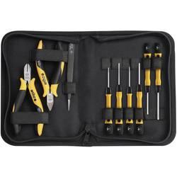 Wiha 9300041 43994 esd set alata u torbi 9-dijelni