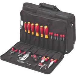 Wiha 9300040 43879 električar set alata 29-dijelni