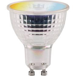 Müller Licht tint led svjetiljka Leuchtmittel Energetska učink.: A+ (A++ - E) 5.1 W RGBaw