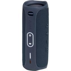 JBL Harman Flip 5 Bluetooth® zvočnik vodoodporen modra