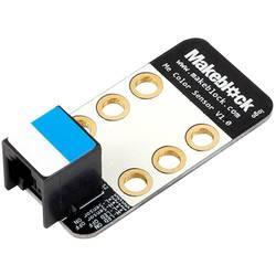 Makeblock barvni senzor Color Sensor V1