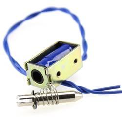 Makeblock motor DC Encoder Motor-36