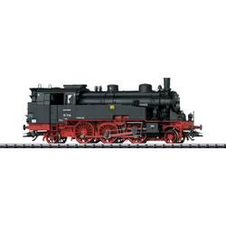 TRIX H0 22792 H0 parna lokomotiva Br 75,4 / 10-11 DR