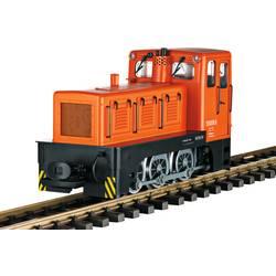 LGB 20320 G Dizelska lokomotiva 199 006-8 BR V 10C HSB