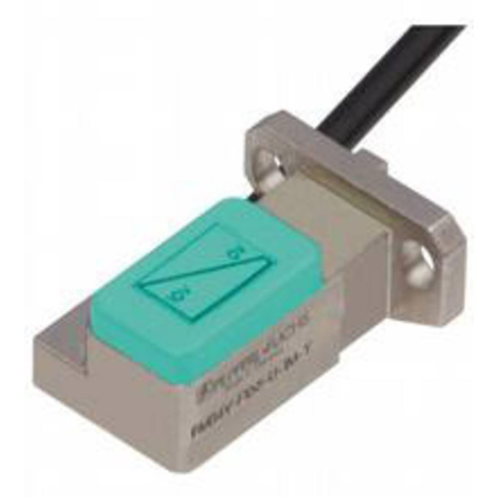Pepperl+Fuchs senzor položaja PMI14V-F166-U 238619 kabel
