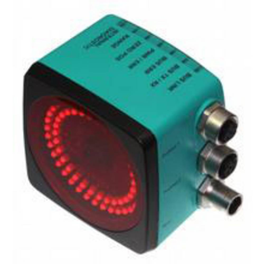 Pepperl+Fuchs PHA300-F200A-B17-T-V1D vision-senzor 1 St. 24 V/DC (max)